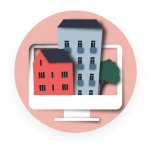 List your property for free